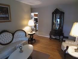 Bedroom:New 1 Bedroom Apartments In Birmingham Al Images Home Design  Gallery And Interior Designs