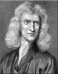 sir isaac newton scientist and mathematician sir isaac newton