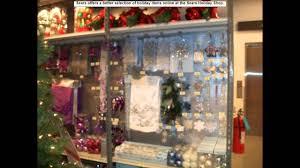 Christmas Decorations Sears Outdoor Christmas Decorations At Sears Find Outdoor Christmas