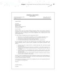 Resume Cover Letter Example Australia Best of Writing A Cover Letter Australia Awesome Collection Of Resume And