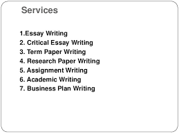 write my business paper com in such a situation these write my business paper are just some of the problems that can freak you out and make you wonder how you can write your custom