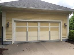 clopay garage door partsDoor garage  Garage Door Replacement Panels Garage Door Parts