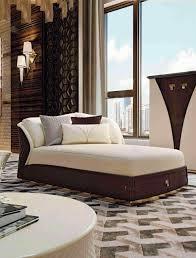 italian bedroom sets furniture. Medium Size Of Bedroom:italian Bedroom Furniture Ideas Traditional Italian Sets Photo 11 C