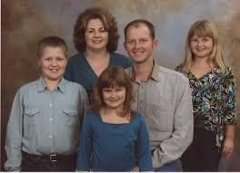 Robert Dean Hanson Obituary - Visitation & Funeral Information