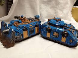 <b>Celestial Lions</b> Vehicles by rhoadesd20 on DeviantArt