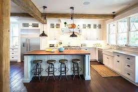 quartz countertops with white cabinets charming kitchen cabinets arctic slate colonial blue kitchen quartz white cabinets