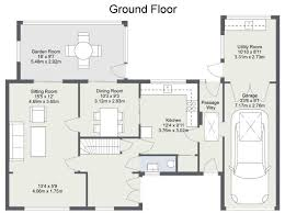 display the area of a room web roomsketcher help center 3 room house plan in south africa 3 room house plan in south africa
