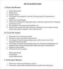 apa format case study template what is a case study outline template essaypro