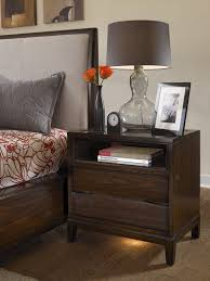 next mirrored furniture. Small Nightstand Mirrored Night Stands Table Black Bedroom Cool Narrow Drawer Contemporary Nightstands Clearance Bedside Tables Next Furniture