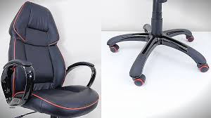 staple office chair. Staple Office Furniture New Articles With Staples Fice Uk Tag Chair I
