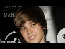 Justin Bieber and His Dreadlocks Part Ways besides Justin Bieber Hairstyles for 2017   Celebrity Hairstyles by as well Justin Bieber Hair Styles  2009   2017    YouTube in addition Best 25  Justin bieber hair cut ideas on Pinterest   Is justin in addition  in addition 28 best JB hairstyle images on Pinterest   Justin bieber also The Evolution Of Justin Bieber's Hair  Which Of His Styles Is Your in addition  besides Justin Bieber Fast Facts   CNN in addition Justin Bieber Hairstyles 2017   Justin Bieber's Changing Looks moreover From Long Hair To Short Before And After   Popular Long Hair 2017. on justin bieber before and after haircut