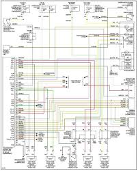 wiring diagram ford escape the wiring diagram ford abs system wiring diagram nilza wiring diagram