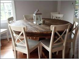 round kitchen table and 4 chairs round kitchen table seats 6 luxury dining table and