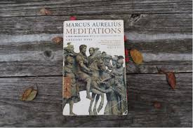 things i learned in years and reads of meditations 100 things i learned in 10 years and 100 reads of marcus aurelius meditations