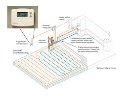 heating and cooling thermostat wiring diagram wirdig thermostat wiring diagram on frigidaire heat pump thermostat wiring