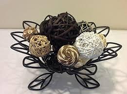 Decorative Balls For Bowl Vases Design Ideas Vase Filler Balls Beautiful Ideas Decorative 61