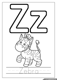 42 best Worksheets for Learning English images on Pinterest ...
