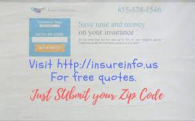 car insurance quotes texas dallas