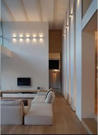 ceiling up lighting. 55429f35dade823d02dc389f3c7f5e90.jpg. Throwing Light Up Onto Your Ceiling Lighting L