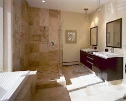 Yellow Bath Decor Taupe Bedroom Ideas Blue Yellow Gray Bathroom Blue