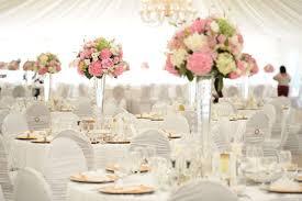 2560x1704 wedding reception decoration wallpapers