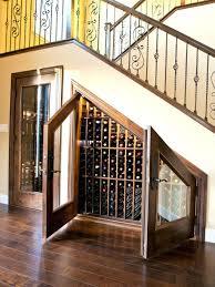 staircase closet ideas attractive gracious under stair storage ideas underh stairs storage ideas under