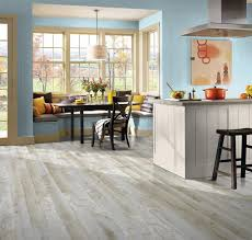 armstrong rustics forestry mix white washed 12mm laminate flooring throughout plan 3