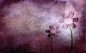 Purple cute tumblr backgrounds Tile Dark Fabric Tumblr Backgrounds Hd Wallpaper Dark Fabric Tumblr Backgrounds Hd Wallpaper Background Litle Pups