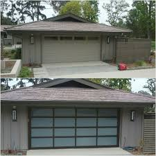 enclosed garage door springs. Full Size Of Door Garage:garage Replacement Panels Garage Torsion Spring Overhead Enclosed Springs