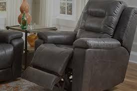 palliser bedroom furniture parts. reclining palliser bedroom furniture parts