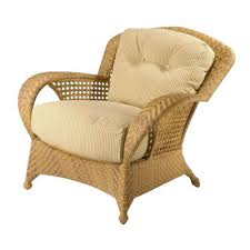 sunbrella chair cushions wicker vine design with stylish rocking eames stool replica best outdoor furniture covers awesome