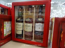 glenlivet legacy collection costco 2