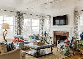 Coastal Living Room. Coastal Living Room Design. Coastal Living Room  Furniture. Coastal Living