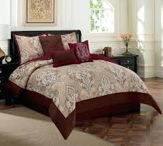 topic to pink bedding sets paisley duvet and bed linen qvc northern nights flannel full