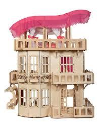 Купить детские игрушки <b>Barbie</b> в интернет магазине WildBerries.ru