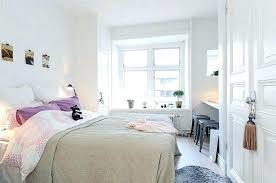 small apartment bedroom designs. Small Apartment Bedroom Ideas Gorgeous . Designs