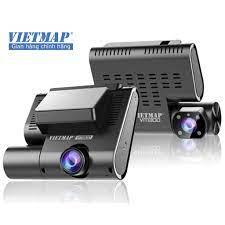 Mã ELTECHZONE giảm 5% đơn 500K] Vietmap VM300 - Camera Giám Sát Hành Trình  Trực Tuyến chuẩn NĐ10/2020- HÀNG CHÍNH HÃNG giá cạnh tranh