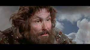 Opening of Conan the Barbarian (1982) (HD-720p) - YouTube
