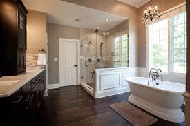 traditional master bathroom.  Traditional Master Traditional Bathroom Designs Inside
