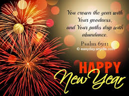 Happy New Year Christian Quotes Best Of Happy New Year Religious Messages And Quotes For 24 Download