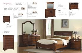 Low Bedroom Furniture Low Prices O Winners Only Renaissance Bedroom Furniture O Als