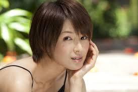 吉瀬美智子ヤンキー過去画像流出髪型がやばいwww旦那の名前