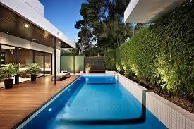swimming pool lighting ideas. 06balaclavardcosdesigns870x580 swimming pool lighting ideas r
