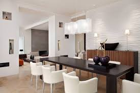 lighting for dining area. Contemporary Lighting Fixtures Dining Room With Fine Pleasing Along Cheap For Area L