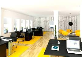 office design and layout. Modren And Fantastic Small Office Design Layout Ideas Desk For Space Modern And R