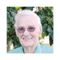 Find <b>Arthur Wilson</b> at Legacy.com