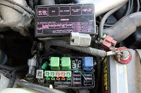 s13 fuse box s13 printable wiring diagram database s13 fuse box light g s13 home wiring diagrams on s13 fuse box