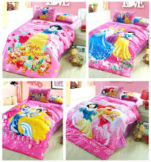 cotton bed sheets for snow white bedding kids character bedding sets cotton bobs furniture bed