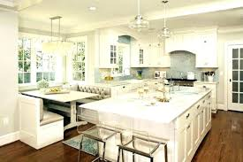 french kitchen lighting. Fresh Country Kitchen Lights Fixtures Y9403730 French Lighting O