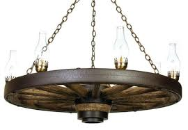 medium size of decoration hanging light fixtures contemporary chandeliers french country chandelier wagon wheel chandeliers lighting
